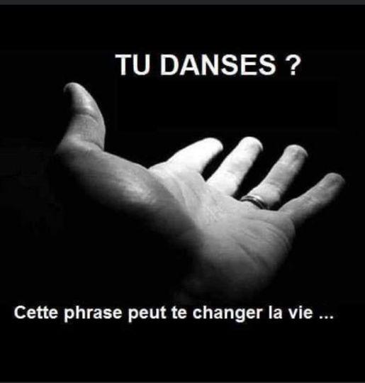 Tu danses ?